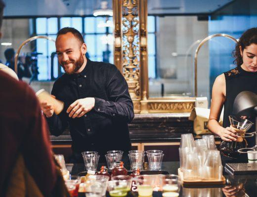 besten bars in berlin kneipen tipps 520x400 - Die 11 besten Bars in Berlin
