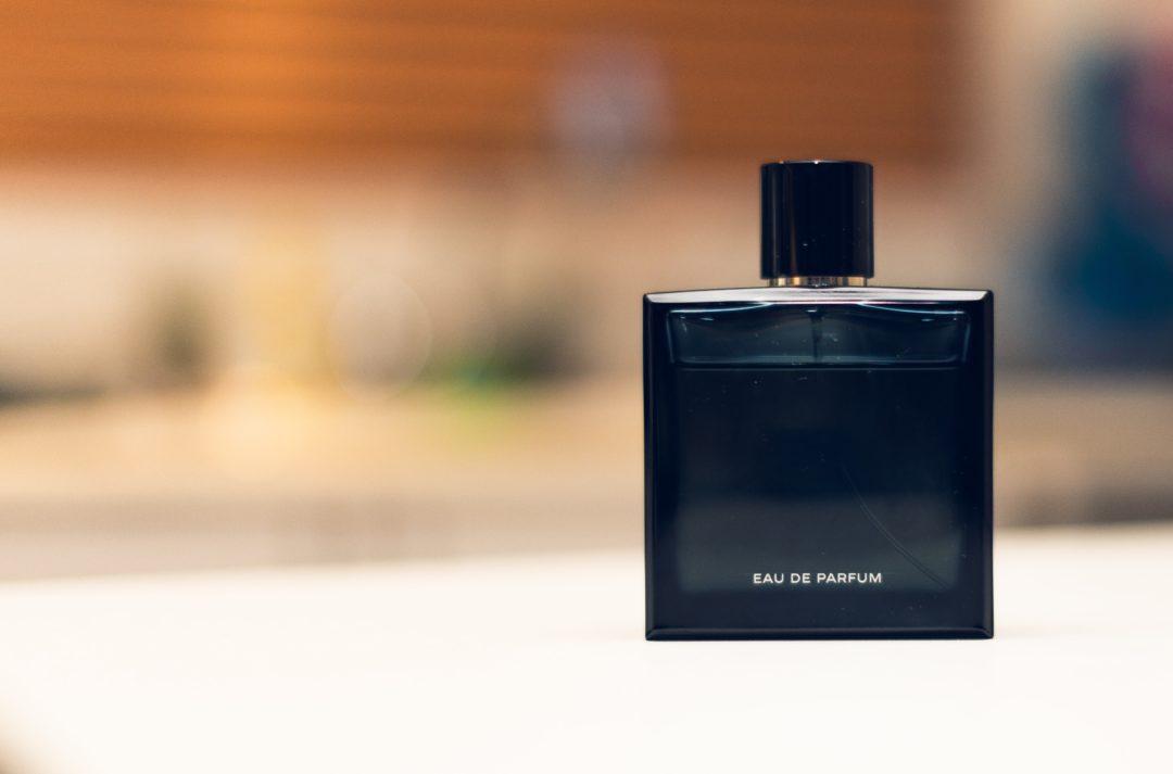 luxusparfum perfume parfuem parfum 1080x713 - Die Welt der exklusivsten Parfums ‒ Luxus im Flakon