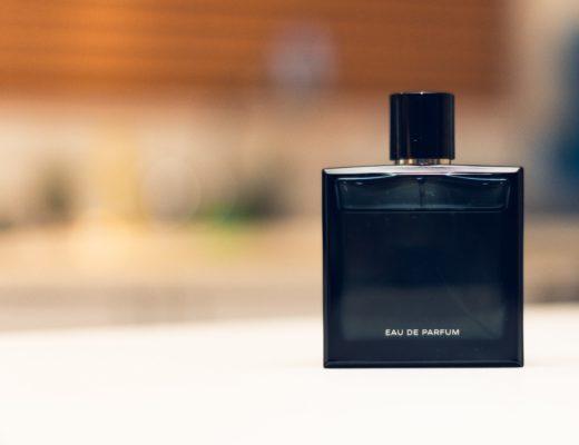 luxusparfum perfume parfuem parfum 520x400 - Die Welt der exklusivsten Parfums ‒ Luxus im Flakon