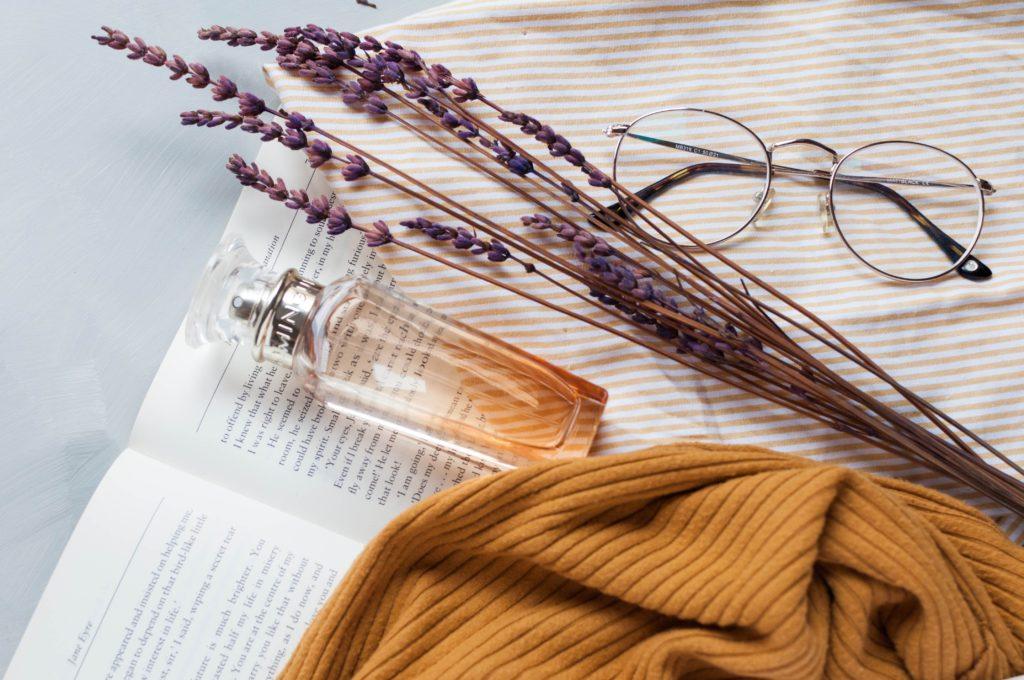 parfum parfuem flakon 1024x680 - Die Welt der exklusivsten Parfums ‒ Luxus im Flakon