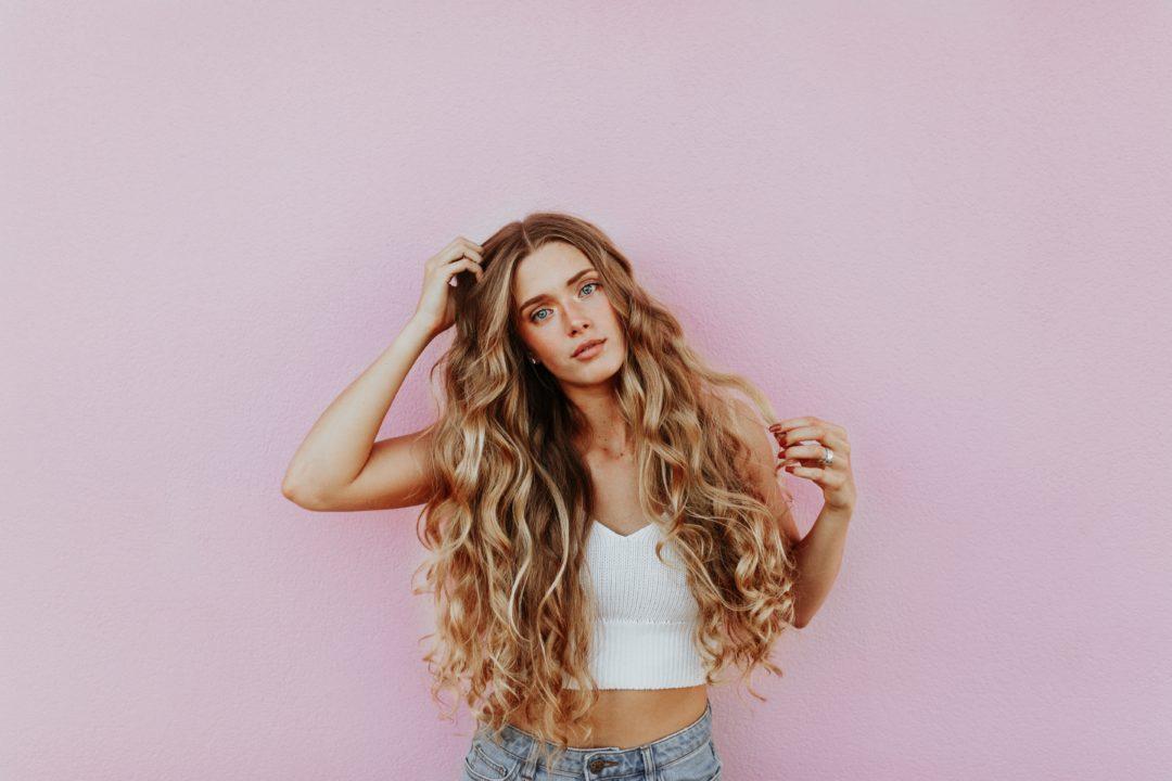 haartrends frisuren frisurentrends 1080x720 - Die 10 wichtigsten Haartrends und Frisurentrends für Frühling und Sommer
