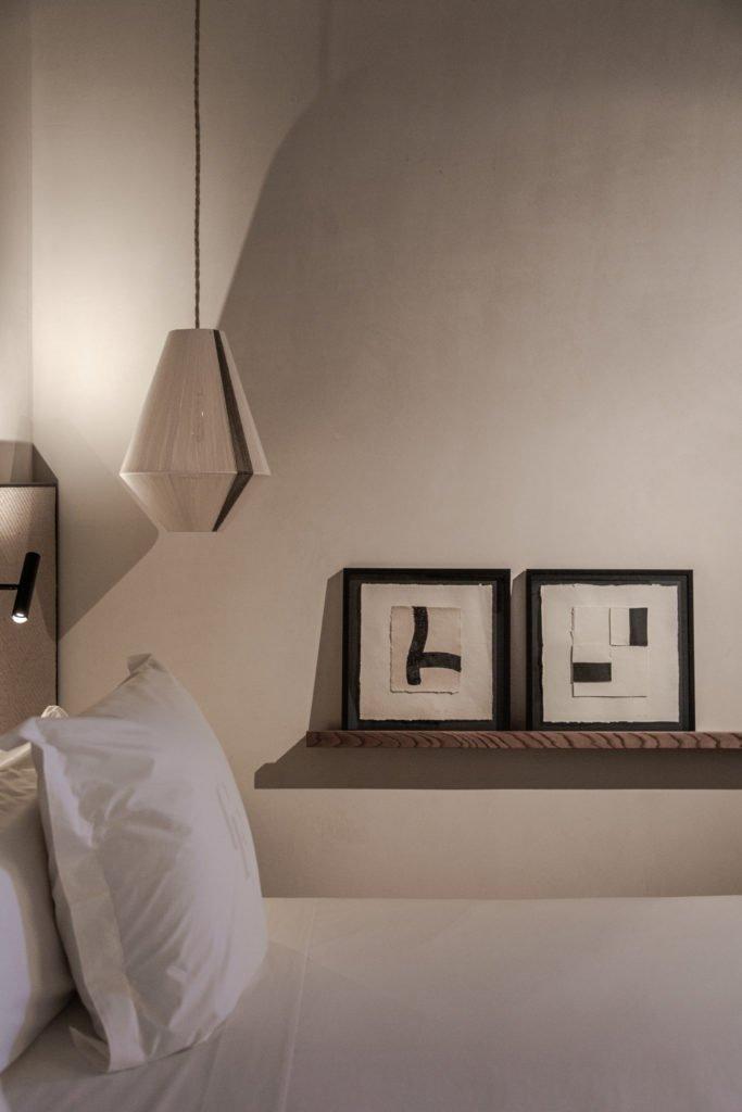 01 DETALLE 683x1024 - Boutique-Hotel Can Ferrereta - Luxus im Südosten von Mallorca