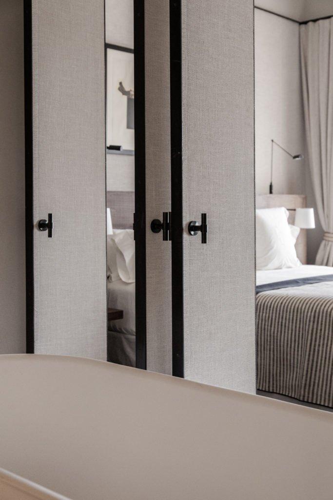 04 JUNIOR SUITE 41 683x1024 - Boutique-Hotel Can Ferrereta - Luxus im Südosten von Mallorca