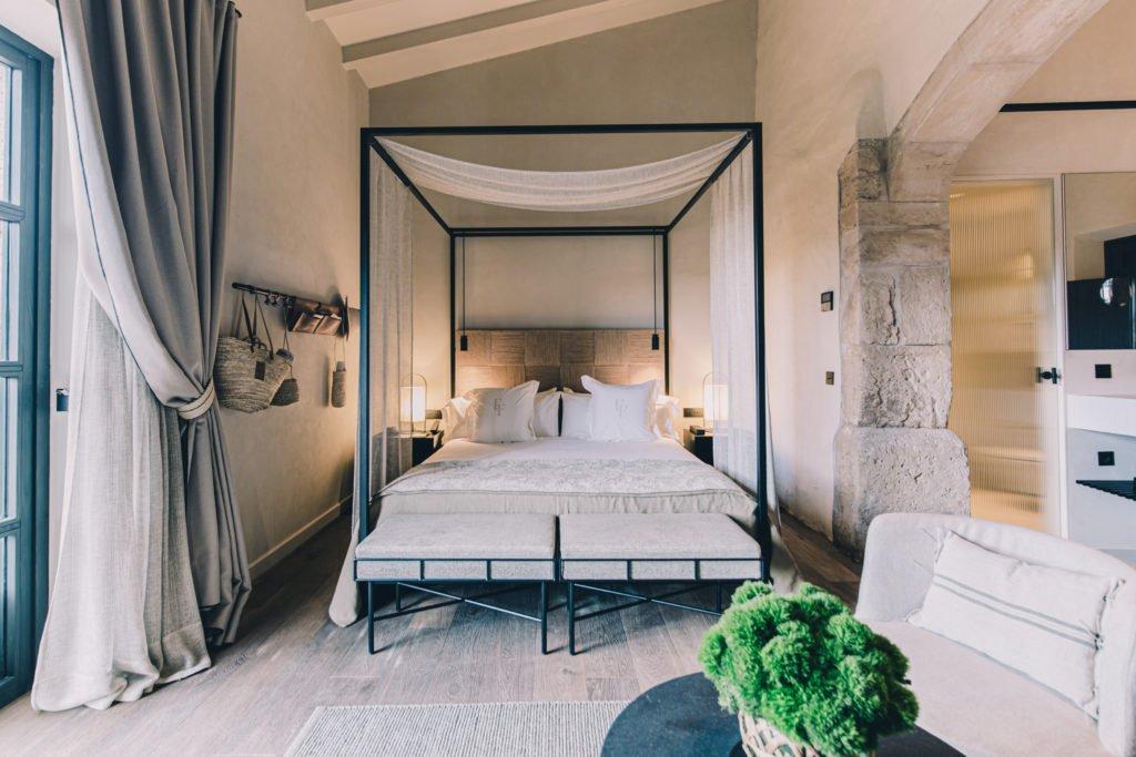 0L5A5002 1024x683 - Boutique-Hotel Can Ferrereta - Luxus im Südosten von Mallorca
