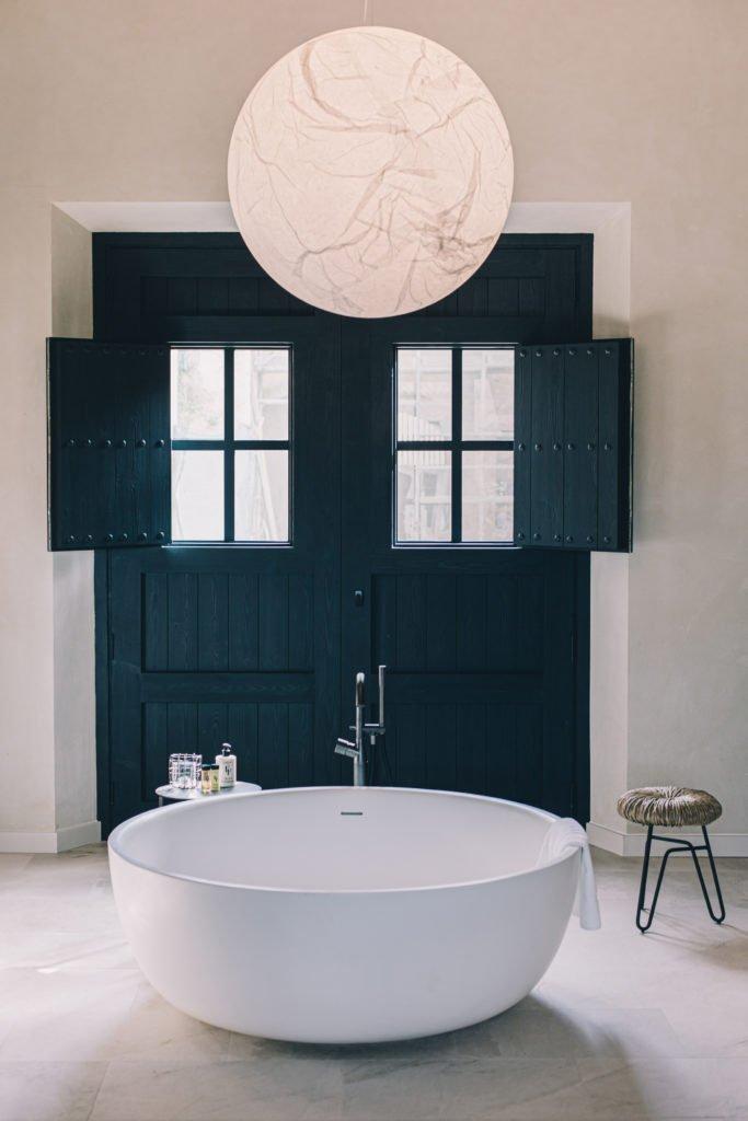 0L5A5103 683x1024 - Boutique-Hotel Can Ferrereta - Luxus im Südosten von Mallorca