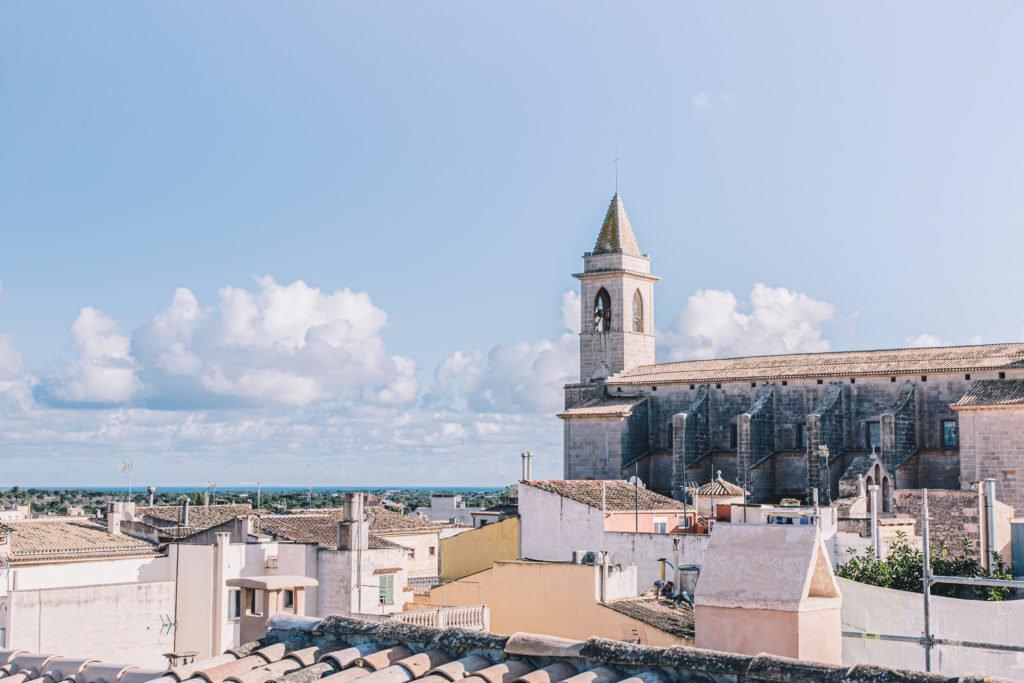 0L5A5209 1024x683 - Boutique-Hotel Can Ferrereta - Luxus im Südosten von Mallorca