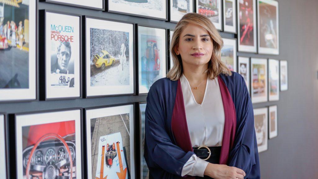 Bild 1 1024x576 - Female Empowerment in der Luxus-Branche