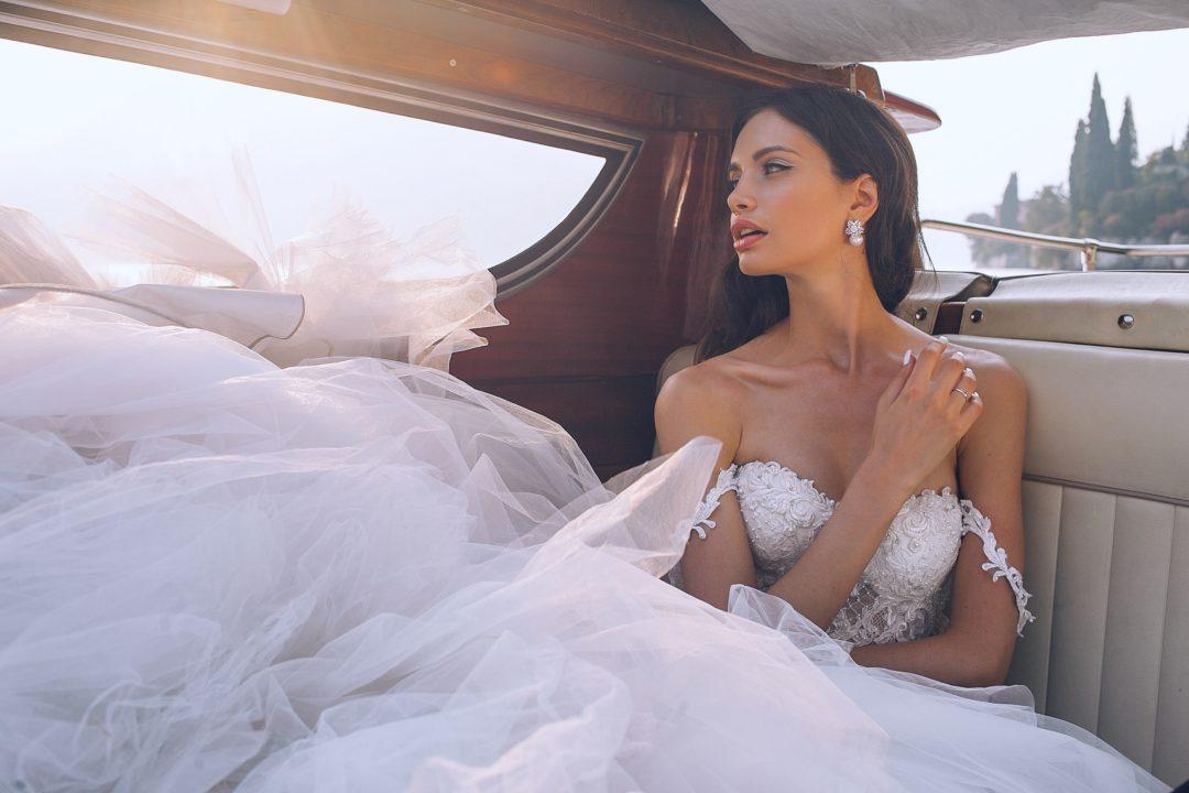 die teuersten hochzeiten der welt ehering hochzeitslkeid.pg  1080x720 - Die teuersten Hochzeiten der Welt