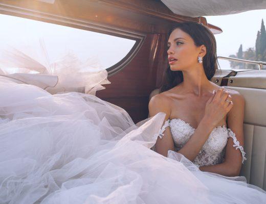 die teuersten hochzeiten der welt ehering hochzeitslkeid.pg  520x400 - Die teuersten Hochzeiten der Welt