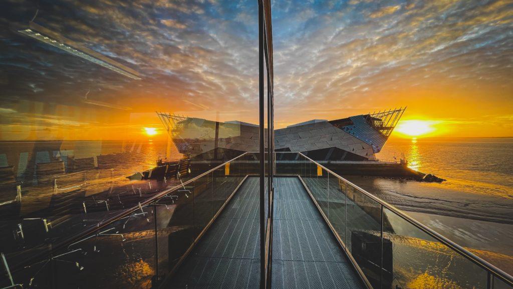 hull 1024x576 - Newcastle, Manchester, Liverpool, Leeds -  Die besten Sehenswürdigkeiten & Aktivitäten in Nordengland