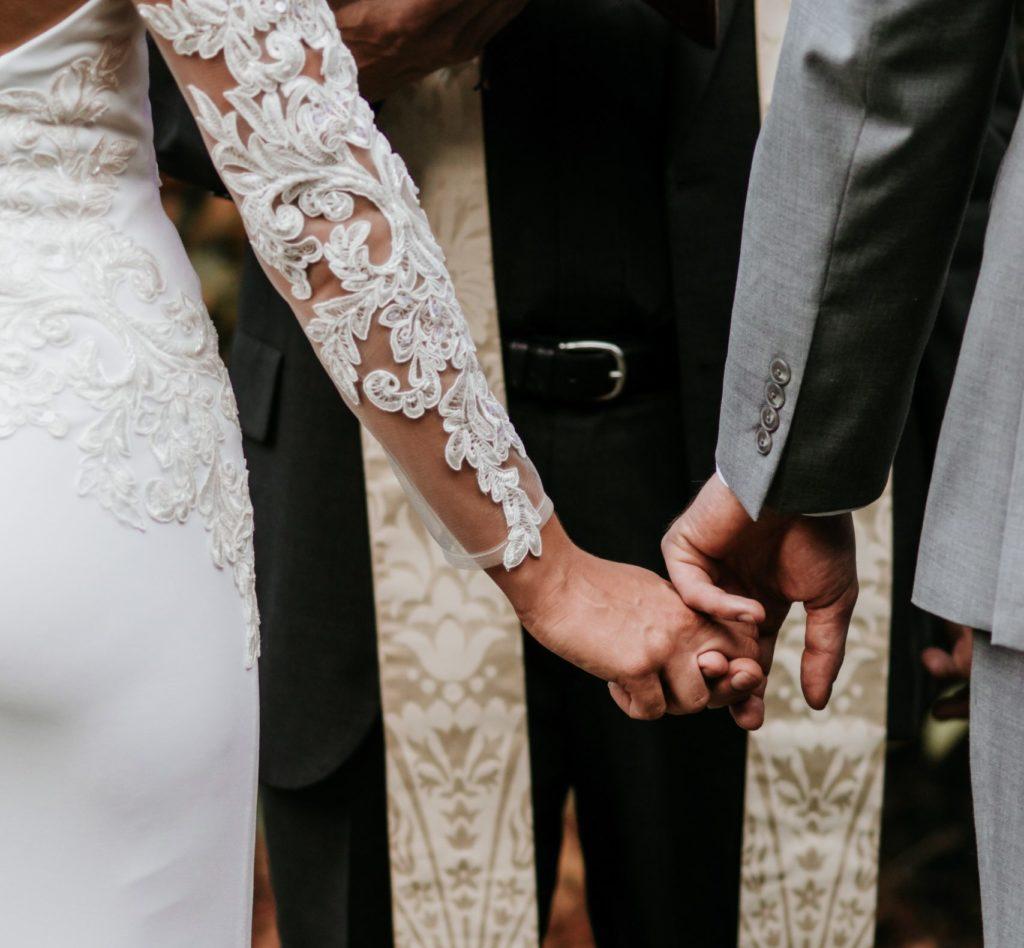 teuerste hochzeiten der welt scaled e1621333214829 1024x948 - Die teuersten Hochzeiten der Welt