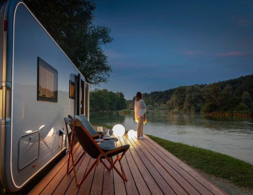 Astella Luxus Caravan 520x400 - Immer unterwegs: Caravans aus dem Luxus-Segment