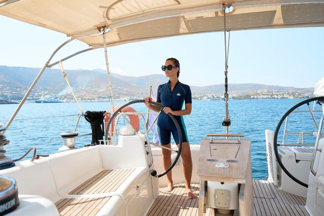 eigene yacht kaufen 1080x720 - Die eigene Yacht: Freiheitsgefühl pur