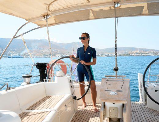 eigene yacht kaufen 520x400 - Die eigene Yacht: Freiheitsgefühl pur