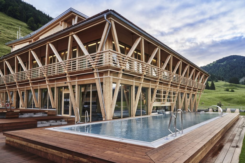 Hubertus 2021 07 04 0523 Hires 1024x683 - Die 3 besten Hotels für Aktive