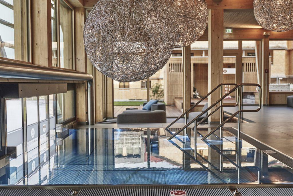 Hubertus 2021 07 04 0888 Hires 1024x683 - Die 3 besten Hotels für Aktive