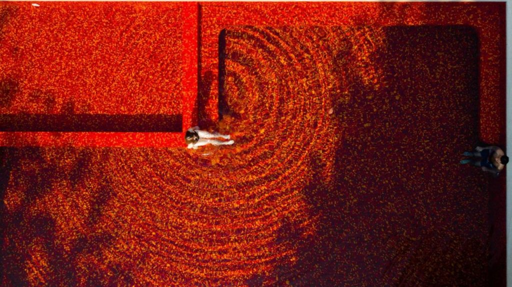 The Library Hotel Koh Samui Pool 1bookingcom 1024x575 - Die spektakulärsten Pools der Welt