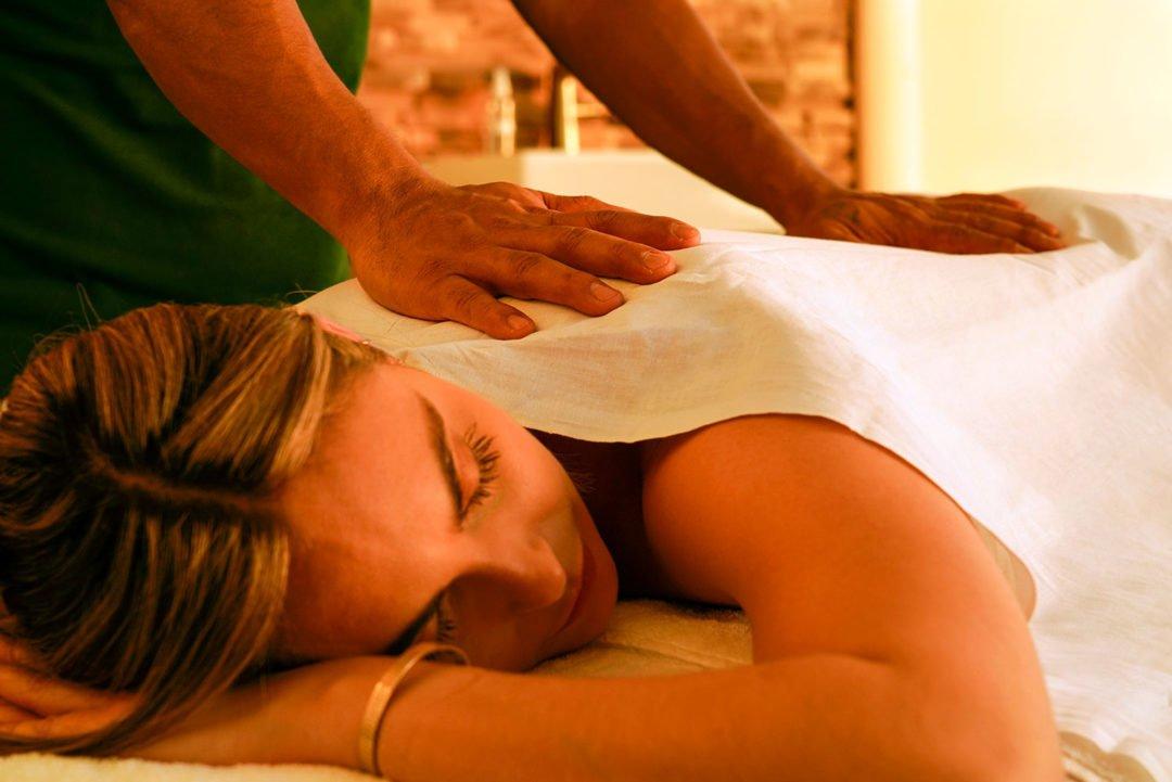 relax plus spa massage leipzig test erfahrungen 1080x721 - Exklusive Massagen mit Blick auf die Skyline von Leipzig
