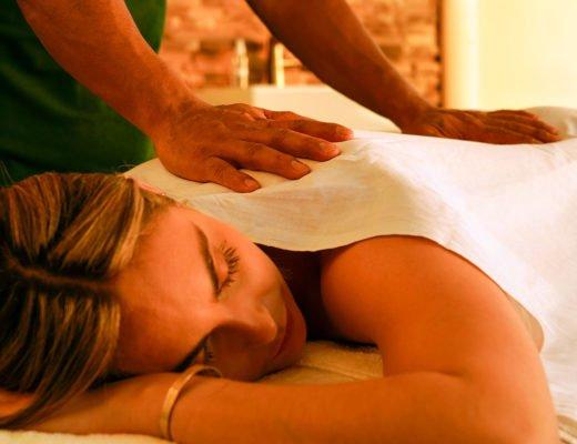 relax plus spa massage leipzig test erfahrungen 520x400 - Exklusive Massagen mit Blick auf die Skyline von Leipzig