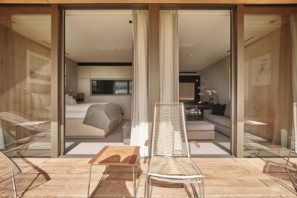 suite 2 1024x683 - Die 3 besten Hotels für Aktive