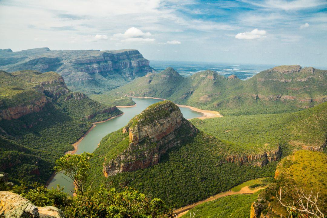 Buitenverwachting weingut wein suedafrika 1080x720 - Buitenverwachting Wein vom traditionellen Weingut aus Südafrika