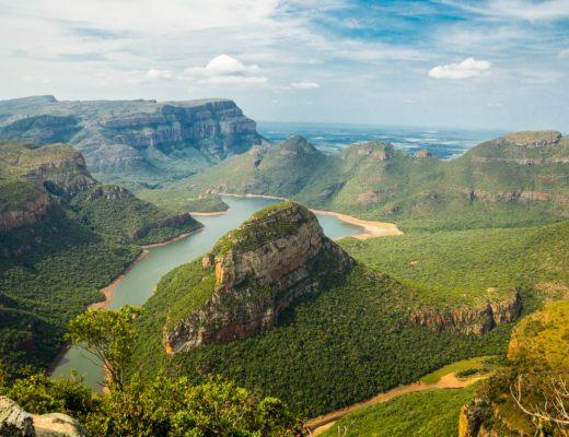 Buitenverwachting weingut wein suedafrika 520x400 - Buitenverwachting Wein vom traditionellen Weingut aus Südafrika