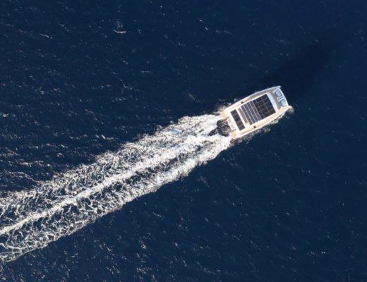 SILENT YACHTS SILENT55 A Aer 123 520x400 - Silent Yacht – die Zukunft des Yachting