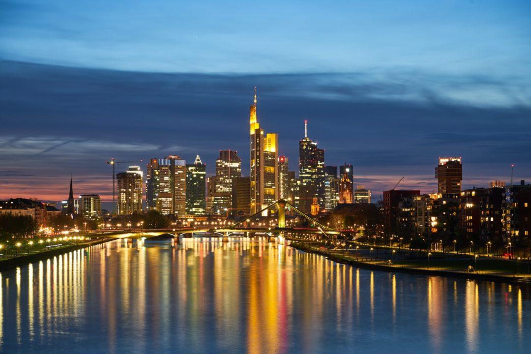 bars nachtleben frankfurt am main 1080x720 - Die 5 besten Bars in Frankfurt am Main