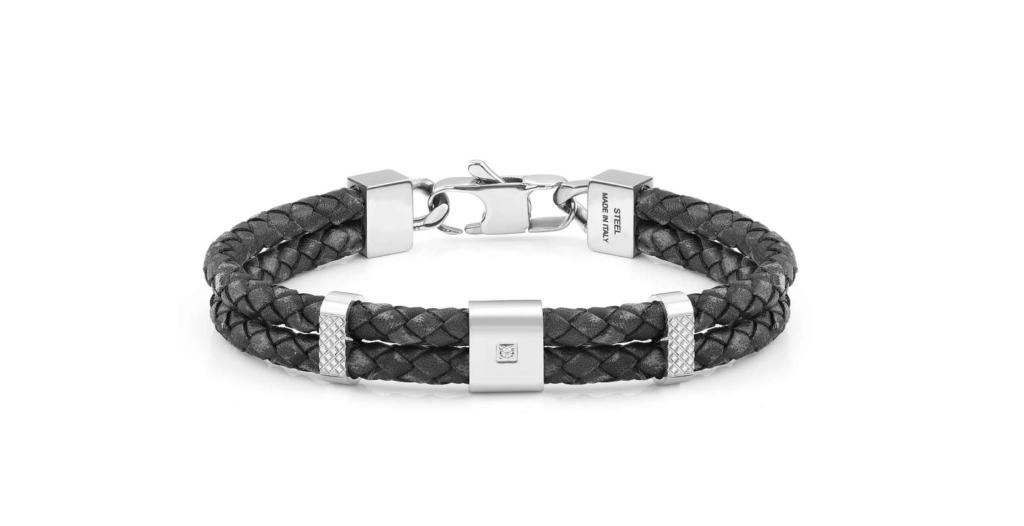 nomination vintage lederarmband 1024x526 - Tolle Armbänder für Herren zum Verschenken