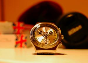 Bild 1 300x215 - Swatch Uhren