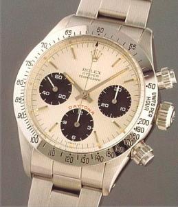 Bild 11 259x300 - Die Uhr als wichtigstes Accessoire