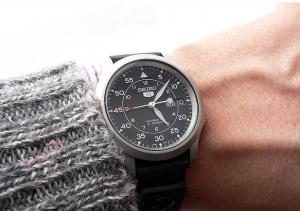 Bild 12 300x211 - Was Ihre Uhr über Sie verrät