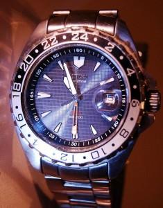 N0 Photoshop 235x300 - Solarbetriebene Uhren erobern den Markt