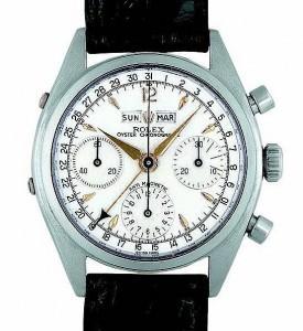 char1iej 275x300 - Luxusuhren der bekanntesten Marken