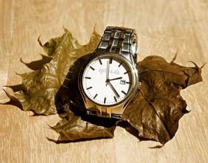 epsos .de  300x235 - Armbanduhren-Trends im Herbst 2011
