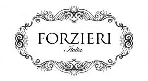 Forzieri Logo