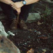 5 Luxus-Uhrenmodelle, die man kennen sollte