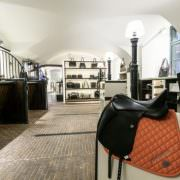 Erstes MAYBACH Flagship-Store Opening in Österreich