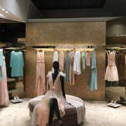 Elisabetta Franchi – Boutique Opening in Paris & Madrid