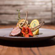 Sterne Restaurant Berlin: Diese Köche haben einen Michelin Stern