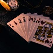 Die luxuriösesten Casinos der Welt