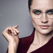 Lindberg Glasses Brillen