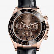 Rolex Cosmograph Daytona: Vom Ladenhüter zur Uhrenlegende